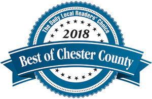 best of chester county